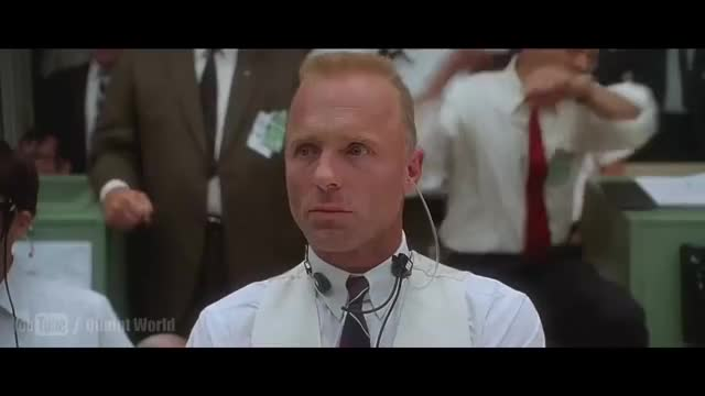 Watch Apollo 13 Rocket scene GIF by @heypaps on Gfycat. Discover more apollo 13, bill paxton, celebs, ed harris, entertainment, gary sinise, kevin bacon, rocket re-entry, splashdown scene, the planet clips, tom hanks GIFs on Gfycat