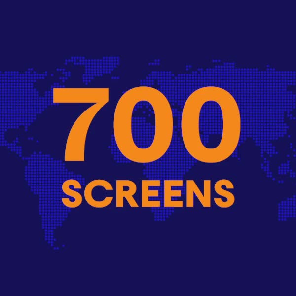 Watch and share 700 Screens GIFs on Gfycat