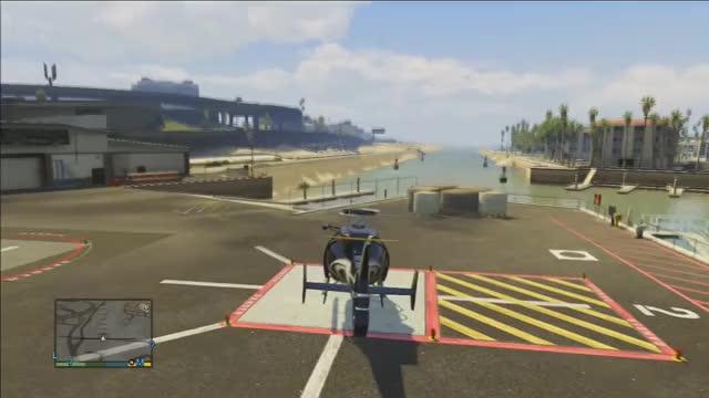Kuvahaun tulos haulle Grand Theft Auto V PS3