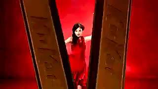 Watch Meisa Kuroki - Kit Kat Ad.Spanish Inspired. GIF on Gfycat. Discover more Meisa kuroki, ad, cm, flamenco, japan, jpop, kit-kat, kitkat, kuroki, kuroki meisa, meisa, ole, sevilla, spanish, 島袋 さつき, 黒木 メイサ GIFs on Gfycat