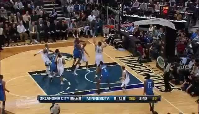 Watch Kein Durant GIF on Gfycat. Discover more ... GIFs on Gfycat