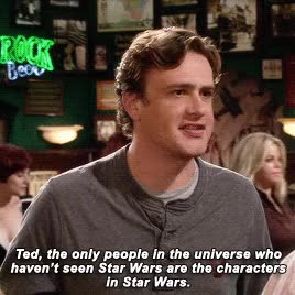 Watch this jason segel GIF on Gfycat. Discover more jason segel GIFs on Gfycat