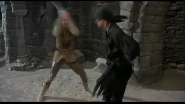 Watch Princess Bride Sword Fight GIF by Hasgaha (@hasgaha) on Gfycat. Discover more princess bride, sword fight, swordfight GIFs on Gfycat
