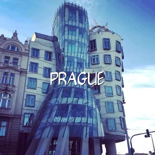 Watch this trending GIF by @hhlifestyletravel on Gfycat. Discover more Architecture, Czech Republic, Prague, travel GIFs on Gfycat