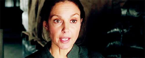 Watch this GIF on Gfycat. Discover more ashley judd GIFs on Gfycat