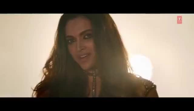 Watch Raabta Title Song | Deepika Padukone, Sushant Singh Rajput, Kriti Sanon | Pritam GIF on Gfycat. Discover more Deepika Padukone GIFs on Gfycat