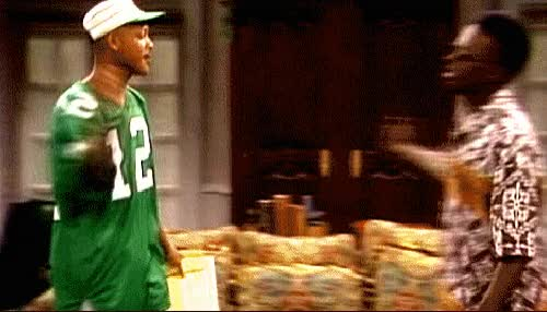 Watch this fresh prince of bel air GIF on Gfycat. Discover more fresh prince of bel air, handshake, highqualitygifs, will smith GIFs on Gfycat
