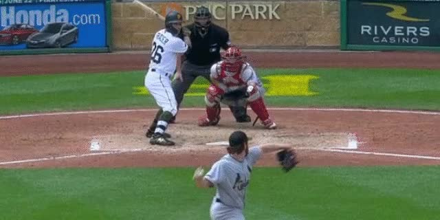 Watch frazier trip GIF by DK Pittsburgh Sports (@dkpghsports) on Gfycat. Discover more related GIFs on Gfycat