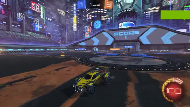 Watch 45 degree flick GIF by Chaobra (@chaobra) on Gfycat. Discover more Champ, Flick, Juiced, Rocket league, Tags4Views GIFs on Gfycat