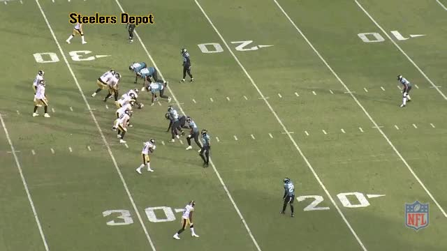 Watch and share Ab-jags-7 GIFs on Gfycat