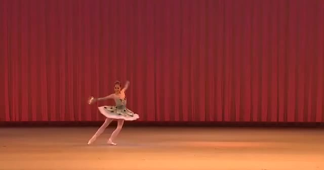 Watch miko GIF on Gfycat. Discover more dance GIFs on Gfycat