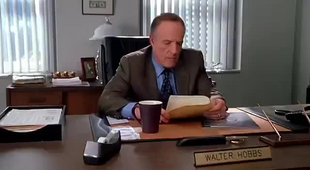 Watch and share Will Ferrell GIFs and James Caan GIFs on Gfycat
