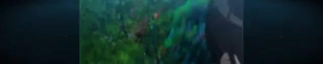Watch and share 메이플스토리 NOVA 업데이트 소개 영상 GIFs on Gfycat