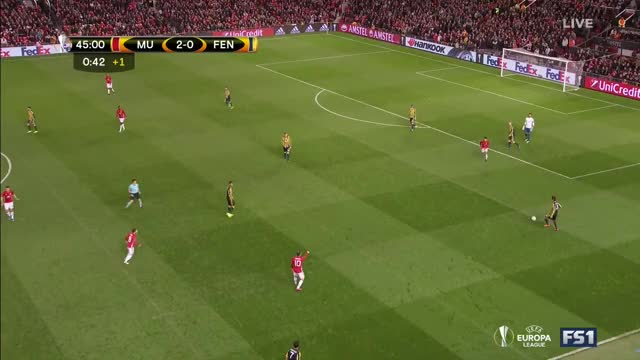 Watch Pogboom GIF on Gfycat. Discover more reddevils GIFs on Gfycat