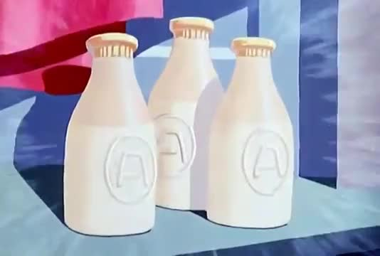 Watch and share Milk GIFs by fannie123 on Gfycat