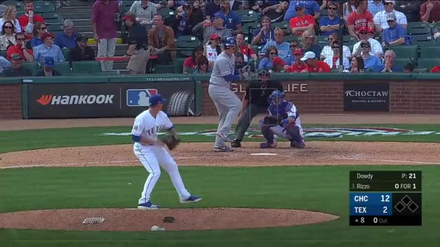 Watch Dowdy CH DATABASE GIF on Gfycat. Discover more Texas Rangers, baseball GIFs on Gfycat