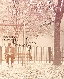 Watch this GIF on Gfycat. Discover more dani things, doctor who, doctor who quote, dw gif, dw*, eleventh doctor, whateva whatever, woo trying out some things woo GIFs on Gfycat