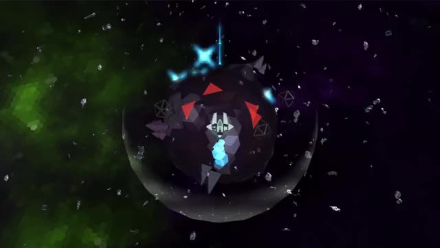 Watch Onasphere Gameplay 3 GIF by @onasphere on Gfycat. Discover more Gameplay, Onasphere GIFs on Gfycat
