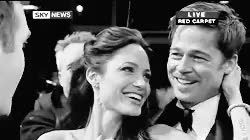 Watch and share Angelina Jolie GIFs and Angelina Edit GIFs on Gfycat