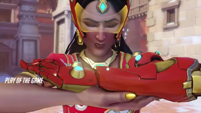 Watch symmetra 19-02-05 21-59-50 GIF by Tombstone (@tombstone) on Gfycat. Discover more overwatch, potg, symmetra GIFs on Gfycat