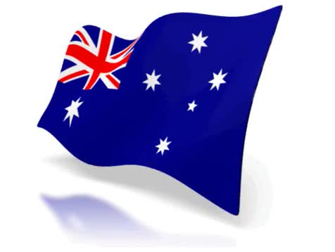 Watch and share Australian Dayanimation Images GIFs on Gfycat