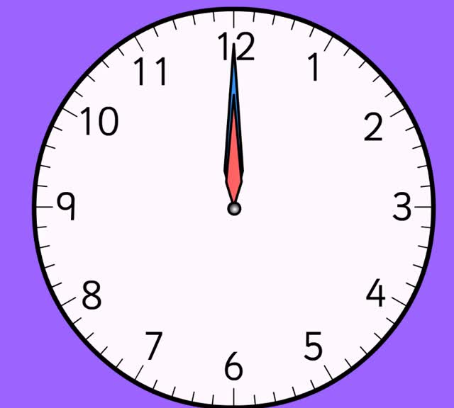 Watch this clock GIF on Gfycat. Discover more clock, hourglass, time, timer, wake up, watch, wristwatch GIFs on Gfycat