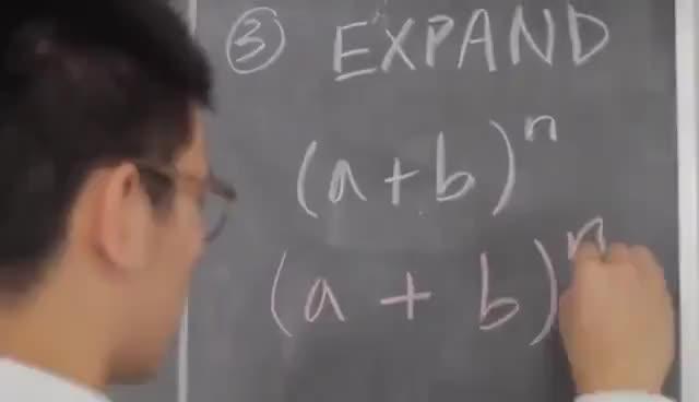 Watch math GIF on Gfycat. Discover more math GIFs on Gfycat