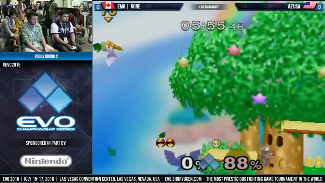 Watch and share Melee GIFs and Smash GIFs by ooftygoofty2x on Gfycat