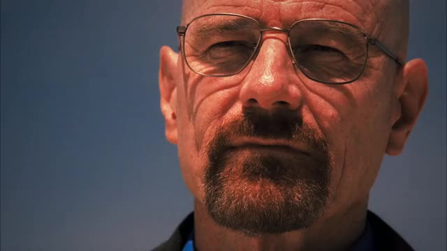 Watch and share Breakingbad GIFs and Haemachatus GIFs by The Absolute Madman on Gfycat