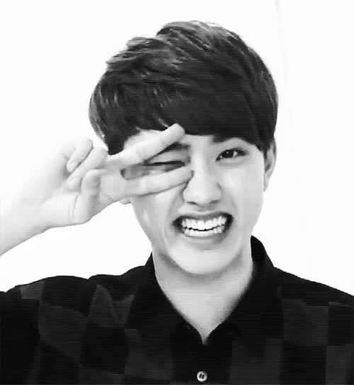 Watch d.o. GIF on Gfycat. Discover more related GIFs on Gfycat