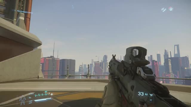 Watch and share Star Citizen GIFs and Morphologis GIFs by kerradeph on Gfycat