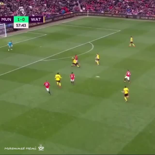 Watch and share Manchester GIFs and Manu GIFs by Helmi.Cappuccino on Gfycat