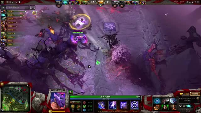 Watch and share Dota2 GIFs by lv2pidgey on Gfycat