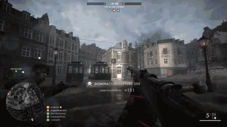Watch and share Found A Secret Reload Animation! • R/battlefield_one GIFs on Gfycat
