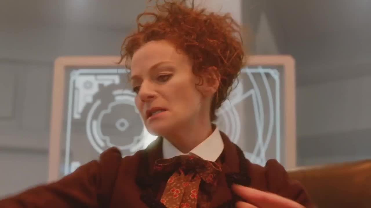 GIF Brewery, dab, series-10-trailer-2---doctor-who,  GIFs