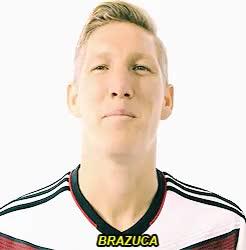 Watch mia san mia GIF on Gfycat. Discover more 2014 world cup, all edits, bastian schweinsteiger, germany, germany nt, ggif, lukas podolski, manuelneure1, mats hummels, thomas muller GIFs on Gfycat
