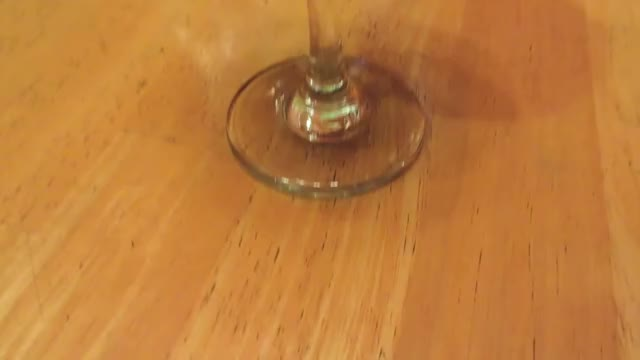 Watch and share Holiday Cocktail GIFs and Holiday Drink GIFs on Gfycat