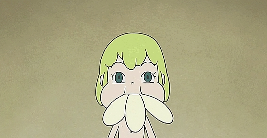 anime_irl, anime irl GIFs