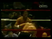 Watch Mike Tyson dodging punches GIF on Gfycat. Discover more related GIFs on Gfycat