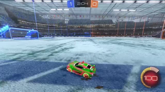 Watch Rocket League!!! GIF on Gfycat. Discover more related GIFs on Gfycat