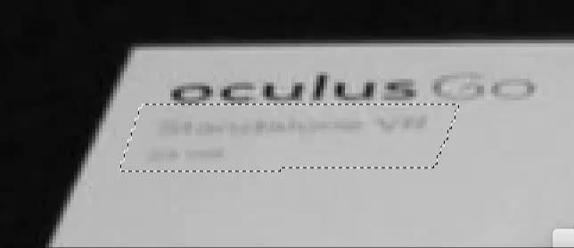 oculus go 64 GIFs