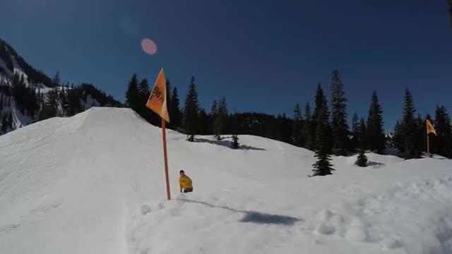 Watch I <3 my park crew (reddit) GIF by Irahi (@irahi) on Gfycat. Discover more askreddit, snowboarding GIFs on Gfycat