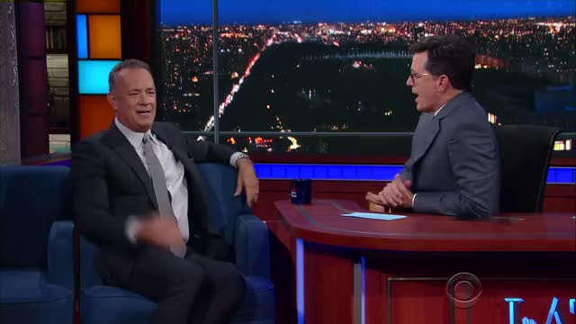 Watch this thank you GIF on Gfycat. Discover more thank you, thanks, tom hanks GIFs on Gfycat