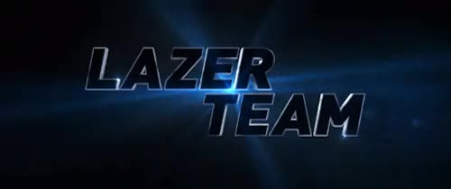 Watch and share Flashing Gif GIFs and Lazer Team GIFs on Gfycat