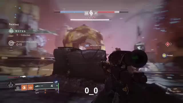 Watch and share S4d0c S4n GIFs and Destiny2 GIFs by Gamer DVR on Gfycat