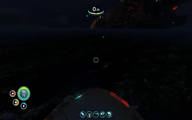 Watch Subnautica 02.01.2018 - 05.48.43.03.DVR GIF by @thesheepysheepy on Gfycat. Discover more related GIFs on Gfycat