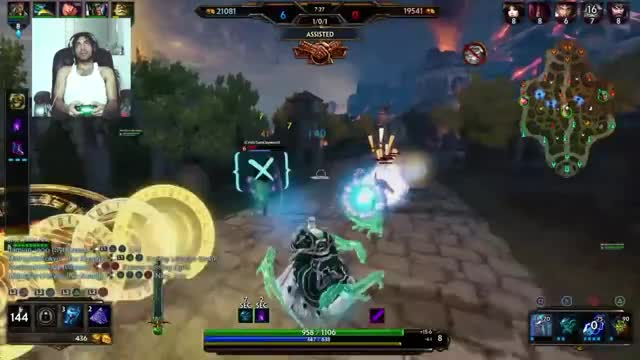 Watch Console Meme GIF on Gfycat. Discover more Smite GIFs on Gfycat