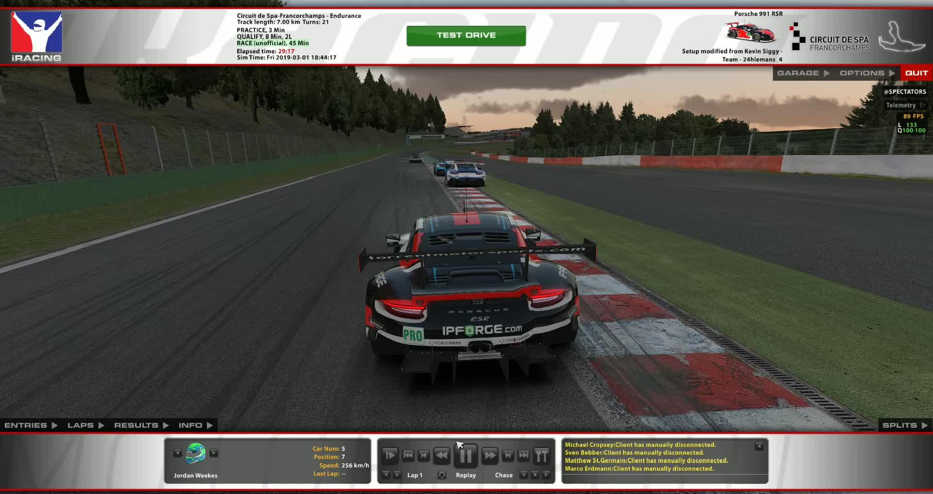 I Racing Motorsport Simulator 2019 02 24 21 26 17 12