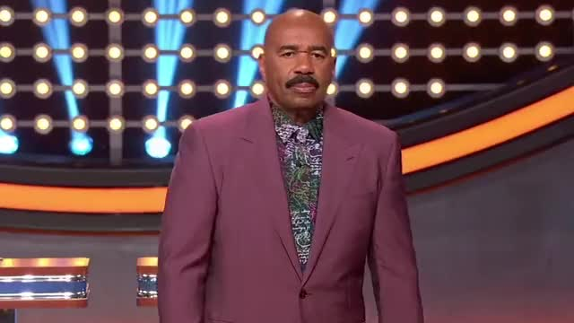 Watch and share Steve Harvey - Yes GIFs by GIF GIF Baby on Gfycat