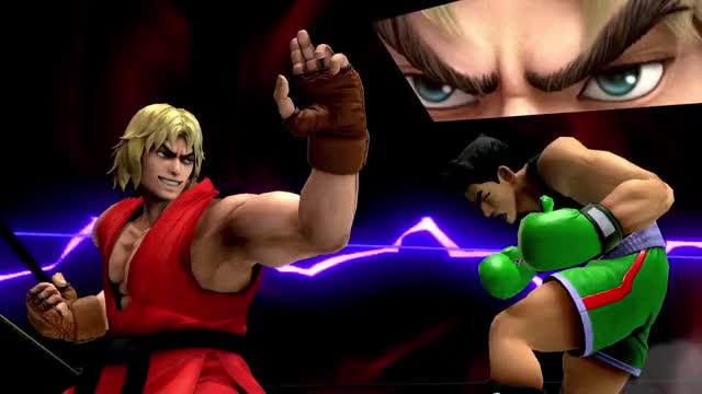 Watch Smash Ultimate - Ken Gif GIF by Fooni Ventes (@fooniventes) on Gfycat. Discover more Ken Masters, Little Mac, Nintendo Direct, Nintendo Switch, Smash 5, Smash Ultimate, Super Smash Bro's Ultimate, Switch GIFs on Gfycat